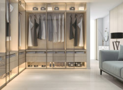 Contact Wardrobe fitters